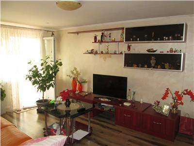 Apartament 3 camere, etaj 1, zona CEC - Scoala 3