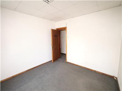 Apartament 4 camere, etaj 1, ultracentral , 108mp