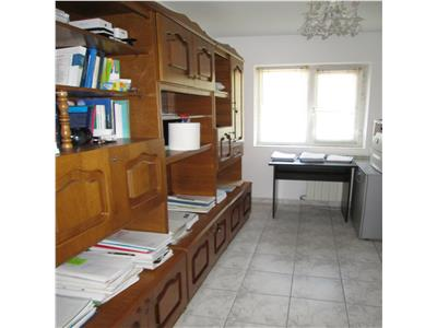 Apartament 2 camere, 60mp, etaj 3/3 , Tribunal