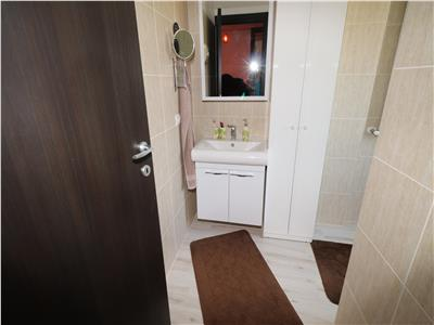 Duplex Focsani confort lux !