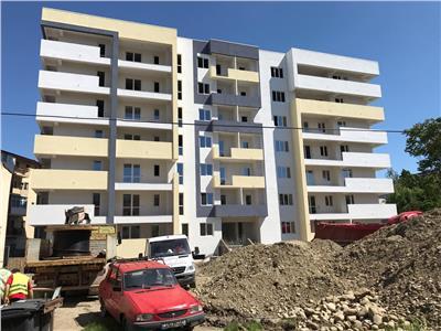 Apartament 2 camere , bloc nou 2018 de vanzare in Focsani - LIDL