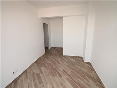 Apartament 2 camere , bloc nou 2019 de vanzare in Focsani  LIDL