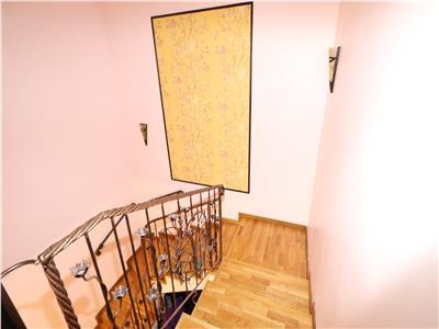 Casa P+1+M de vanzare in Focsani zona Est  E85