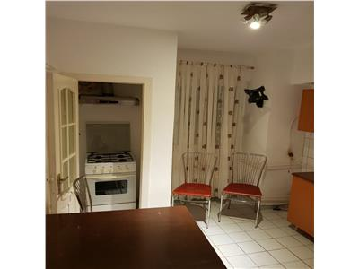 Apartament 3 camere, etaj 6/8 , sud - Zanfir