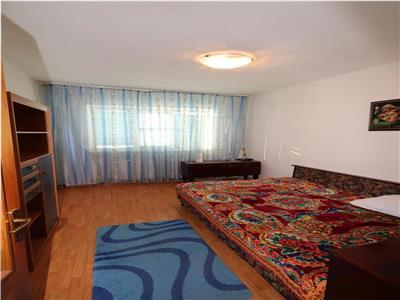 Apartament 2 camere, zona Centrala, etaj 7/10