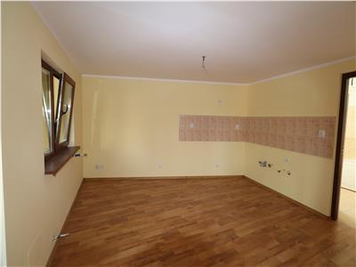 Casa 59mp de vanzare in Focsani  zona Razboieni