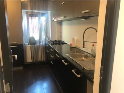 Apartament 3 camere, etaj 2, spatios, zona Petre Liciu (Kaufland)