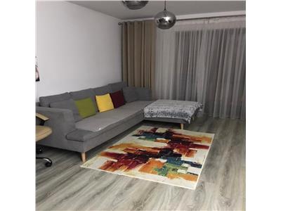 Apartament 2 camere, 50mp , etaj 6, bloc nou