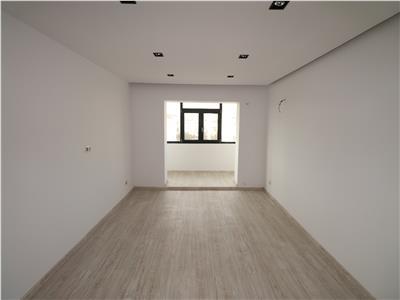 Apartament 2 camere, renovat complet , super modern !