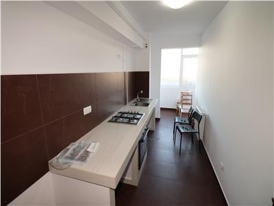 Apartament 2 camere, parter, 67mp, bloc nou