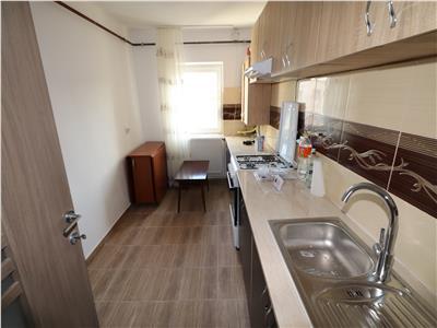 Apartament 3 camere la prima inchiriere , zona Inspectorat Scolar