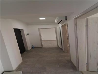 2 camere, BLOC NOU 2019, etaj 1, zona Sudspate OMV, 70 mp construiti