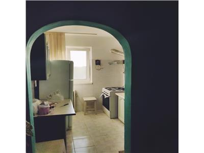Apartament 2 camere, ultracentral  etaj 7  63mp