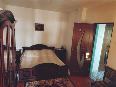 Apartament 2 camere, ultracentral - etaj 7 - 63mp
