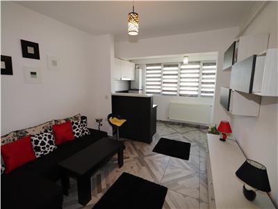 Apartament 2 camere, bloc nou, loc parcare 280 E / luna