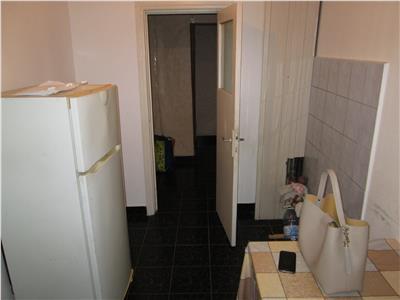 Apartament 2 camere, etaj 3, Brailei  Parcul Shuman