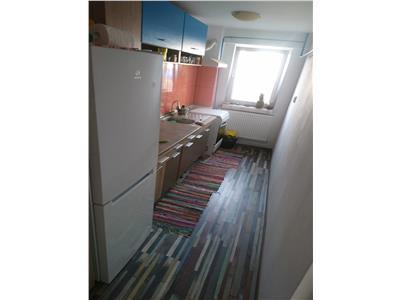 Apartament 2 camere, parter, zona Sud