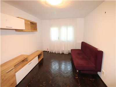 Apartament 2 camere zona Mare a Unirii-Obor