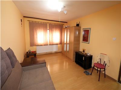 Apartament 2 camere, etaj 4 cu acoperis , Petrom Sud