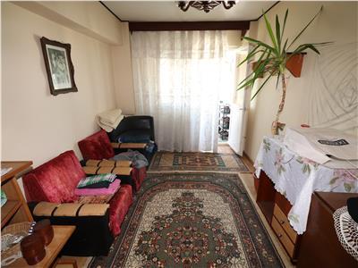 Apartament 3 camere, etaj 5, B-dul Unirii