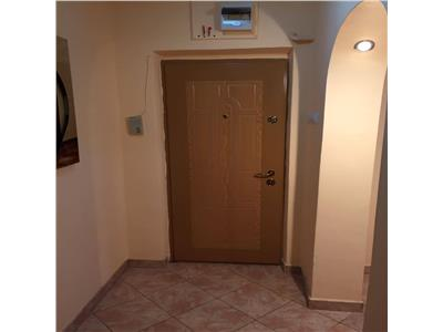 Apartament 2 camere, Bdul Unirii , etaj 6 , mobilat si utilat