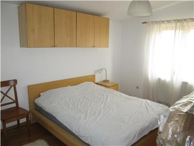Apartament 3 camere Focsani Nord intrare in Petresti