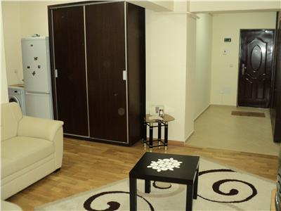 Apartament 2 camere-BLOC NOU, etaj 1, Lupeni - Liceul Unirea