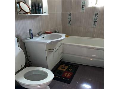 Apartament 3 camere zona Gara, Unicredit,Paco Gara