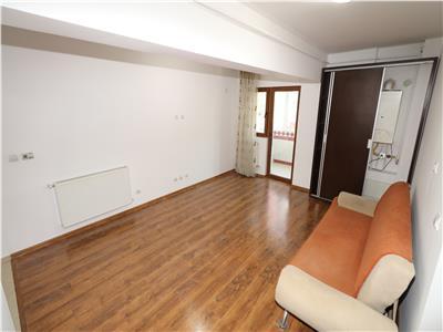 Apartament 2 camereBLOC NOU, etaj 1, Lupeni  Liceul Unirea