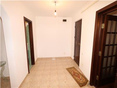 Apartament 4 camere, etaj 2, Longinescu , mobilat