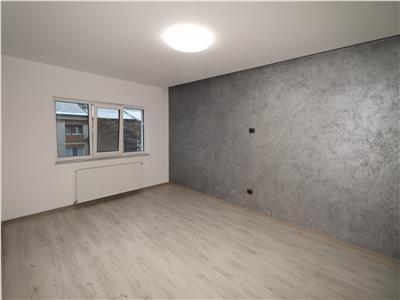 Apartament 2 camere, 54mp, renovat complet, etaj 3