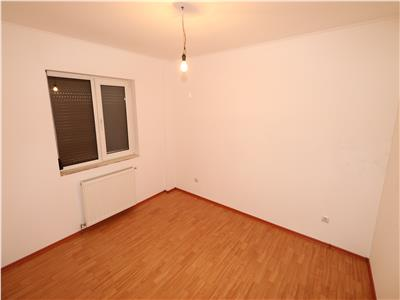 Apartament 4 camere, etaj 2, Longinescu, renovat
