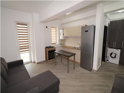 Apartament in bloc nou 2020 de inchiriat ! Etaj 2 LIDL