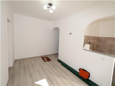 Apartament 2 camere, parter, renovat, Bahne - Paco