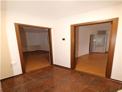 Spatiu birou / sediu firma in zona BRD  Casa de Cultura