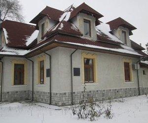 Cladire de inchiriat in Focsani - birouri - etaj 1, B-dul Garii